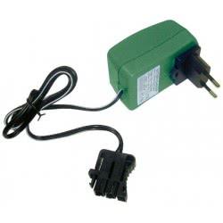 Peg-Perego Toys Μετασχηματιστής 6V CB0071 8005475185544