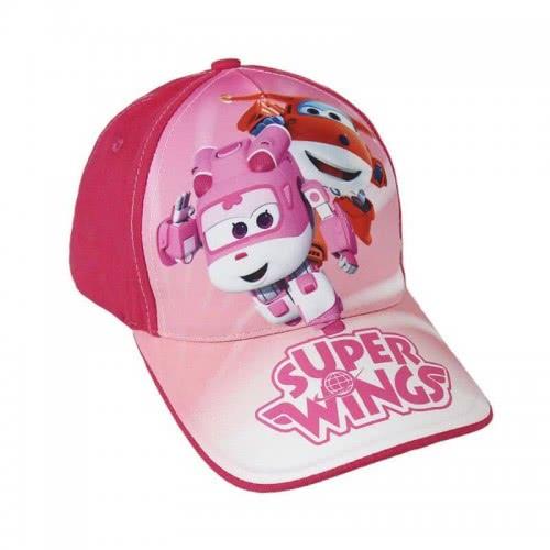 Cerda Καπέλο Super Wings V2 2200002246 8427934936748