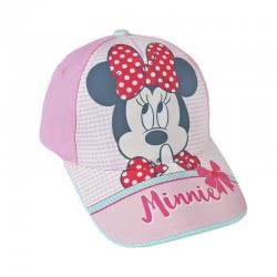 Loly Καπέλο Minnie 2200002010 8427934922321
