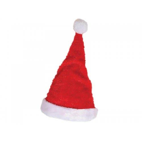 Christakopoulos Χριστουγεννιάτικος Σκούφος Delux 46Εκ 5548 231670055483