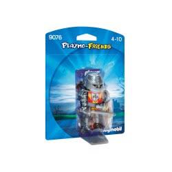 Playmobil Ιππότης Δράκου 9076 4008789090768