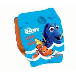 GIM Μπρατσάκια Θαλάσσης 25X15εκ. Dory And Nemo 871-36120 5204549092167