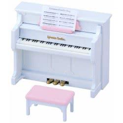 Epoch The Sylvanian Families - Piano Set 5029 5054131050293