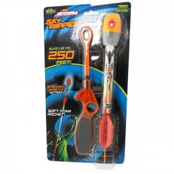 Just toys AIR STORM SKY RIPPERZ - 3 COLORS AS920 008983429207