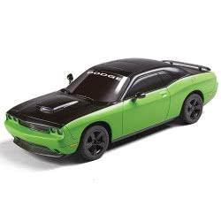 KiDZ TECH Kidztech Dodge Challenger R/C 1:16 85221 4894380852214
