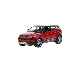 KiDZ TECH Kidztech Ranger Rover Evoque R/C 1:26 89181 4894380891817