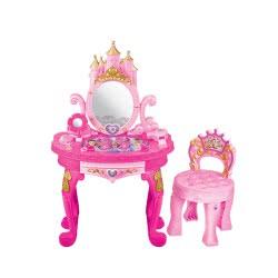 Toys-shop D.I Yingdi Toys Τουαλέτα Ομορφιάς Dressing Table JX032684 6990317326846