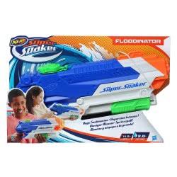 Hasbro SUPER SOAKER FLOODINATOR B8248 5010993324200