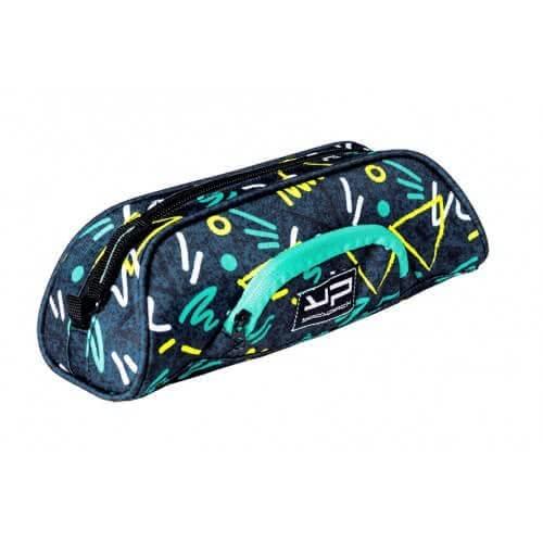 Bodypack ΚΑΣΕΤΙΝΑ ΣΕ 5 ΕΝΤΥΠΩΣΙΑΚΑ ΣΧΕΔΙΑ 205.0202 3291230002026