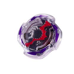Hasbro Beyblade Burst Single Top Packs Doomscizor B9500 / B9505 5010993340439