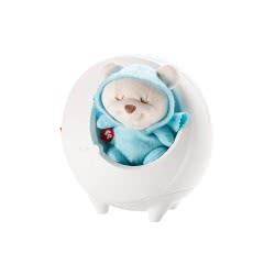 Fisher-Price Butterfly Dreams 2-Ιν-1 Soother DYW48 887961424096
