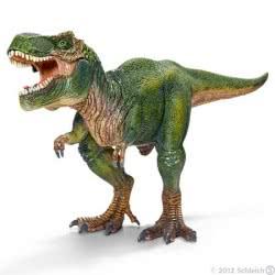 Schleich Tyrannosaurus Rex 14525 4005086145252