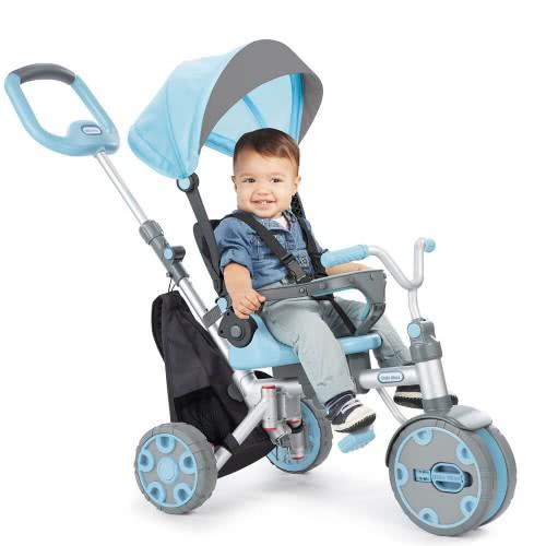 little tikes Folding Tricycle LTT17000 8056379035671