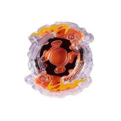 Hasbro Beyblade Burst Single Top Packs Roktavor B9500 / B9503 5010993340415