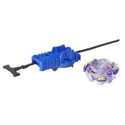 Hasbro BEYBLADE BURST STARTER PACK WYVRON W2 B9486 / C0601 5010993351145