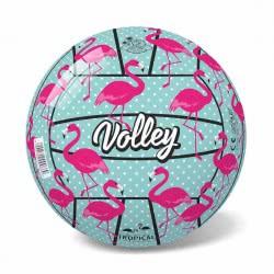 star Volley Ball My Flamingo 21Cm. 10/966 5202522009669