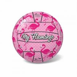 star My Flamingo Ball 11Cm - 10/967 5202522009676