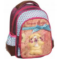 GIM Forever Friends Garden Kindergarten Backpack 333-49054 5204549091771