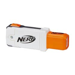 Hasbro NERF Modulus Gear Tactical Light Accessory B6321 / B7171 5221275907152