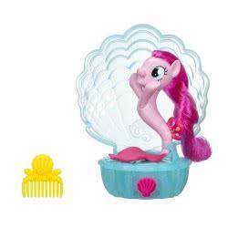 Hasbro MY LITTLE PONY THE MOVIE PINKIE PIE SEA SONG C1834 5010993388325