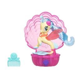 Hasbro My Little Pony The Movie Princess Skystar Sea Song C1835 5010993388448