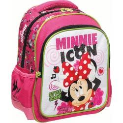 a294af47cd8 GIM Neoprene Disney Tsum Tsum Goofy Kindergarten Backpack 340-76050 ...