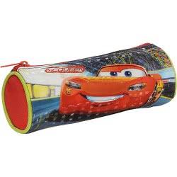 GIM PENCIL CASE MARVEL CARS MOVIE 3 349-59140 5204549103054
