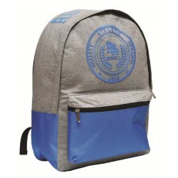 RUSSEL ATHLETIC Russell Athletic Jersey Backpack North Dakota Ras7 391-73781 5054600315441