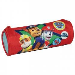 GIM Pencil Case Paw Patrol Boy 334-17140 5204549103146