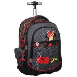 GIM Minnie Primary School Trolley 340-57074 5204549103702
