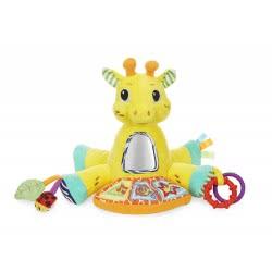 little tikes Baby - Tummy Tunes Giraffe Piano LTT13000 8056379032670