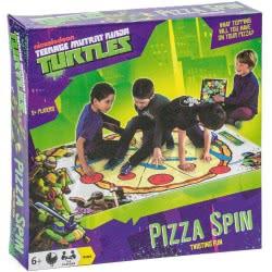 Group Operation Twister Χελωνονιντζάκια Pizza TMNT E-TMT-729 5055114257371