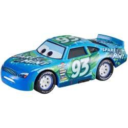Mattel DISNEY/PIXAR CARS 3 ERNIE GEARSON(SPARE O MINT) ΑΥΤΟΚΙΝΗΤΑΚΙ DIE-CAST DXV29 / FGD59 887961502398