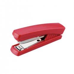 herlitz Stapler mini No.10 assorted colours 8757106 4008118757102