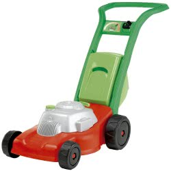 ecoiffier Lawnmower With Removable Container 280 3280250002802