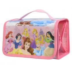 Markwins Disney Princess - Τσαντάκι Με Σετ Μακιγιάζ 028667 4038033970478