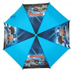 chanos Kids umbrella 37.5cm Launch, Monsuno 9445 5203199094453