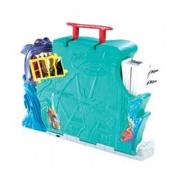 Mattel HOT WHEELS HW ΚΑΡΧΑΡΙΑΚΙΑΣ P3893 027084737578