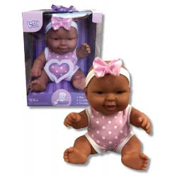 Toys-shop D.I Baby With 12 Voices 4-04746 5205812070363