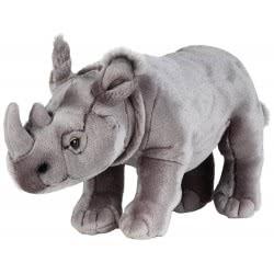 LELLY National Geographic Ρινόκερος Λούτρινος, Μεσαίος 770721 8004332707219