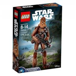 LEGO Chewbacca 75530 5702015868228