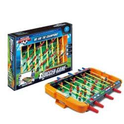 Toys-shop D.I Mini Soccer Game JS053947 6990317539475