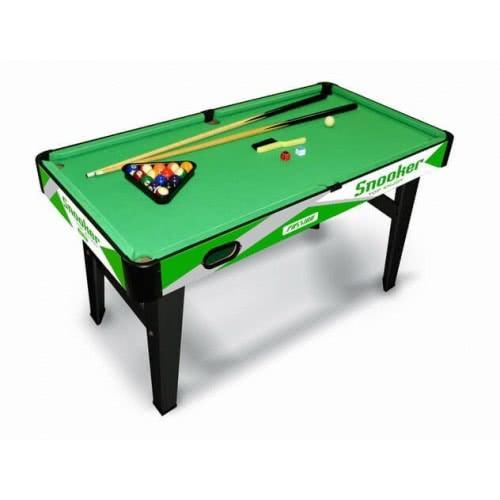 Toys shop D.I Billiard ball Table 130x70cm JS052072