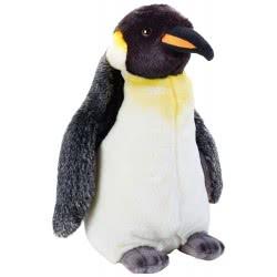 National Geographic Πιγκουίνος Μεσαίος 770724 8004332707240