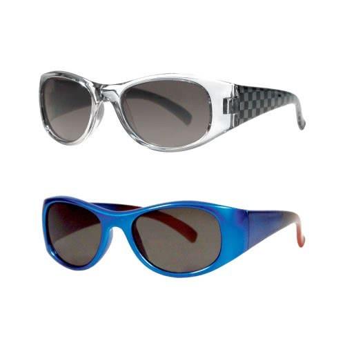 Chicco Γυαλιά Ηλίου 12M+ Boy Hawaii 2013 20904-1M 8003670740667