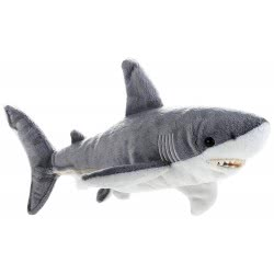 National Geographic Καρχαρίας Μεσαίος 770731 8004332707318