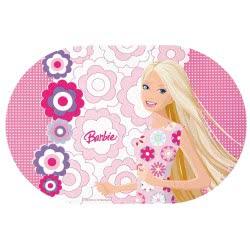 Group Operation BBS Barbie Playful σουπλά Β115388 8003990589892