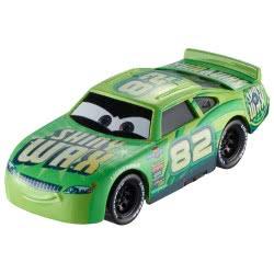 Mattel Disney/Pixar Cars 3 Darren Leadfoot die-cast DXV29 / FGD58 887961502367