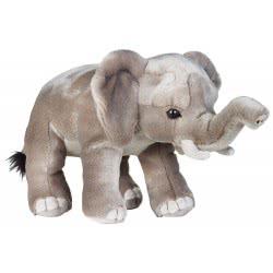 National Geographic Ελέφαντας Αφρικής Μεσαίος 770717 8004332707172