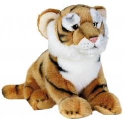 National Geographic Τίγρη Μεσαία 770745 8004332707455